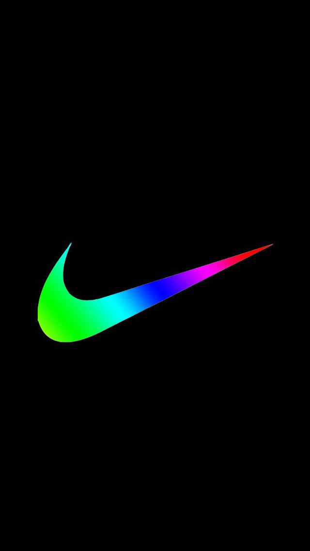 Girls Lacrosse Wallpapers Nike Just Do It Sports Pinterest Nike And Just Do It