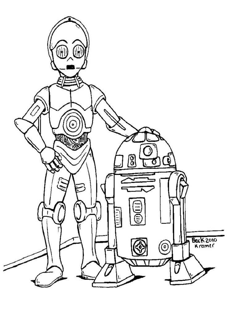 coloring pages of star wars star wars coloring pages