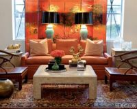 1000+ images about Chinoiserie on Pinterest | Elsie de ...