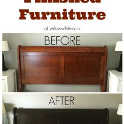Sanding And Restaining Kitchen Cabinets Organic Towels 25+ Best Ideas About Staining Oak On Pinterest ...