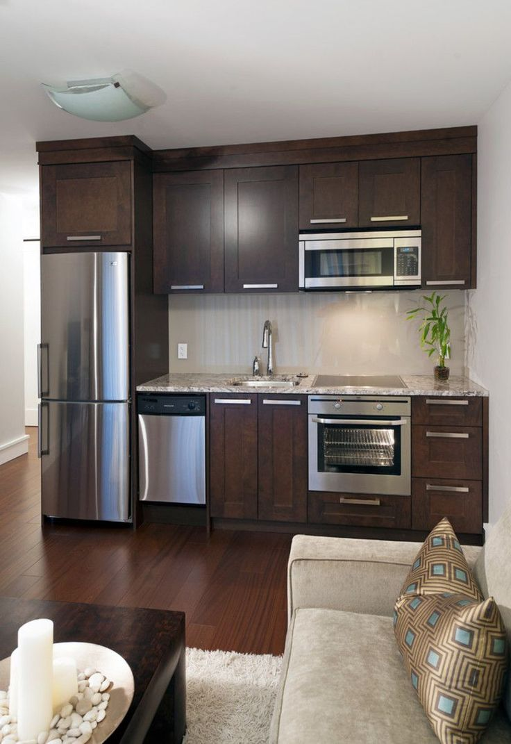 25 best ideas about Basement Kitchen on Pinterest  Built in cabinets Basement kitchenette and