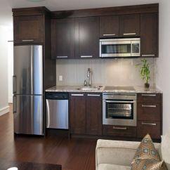 10x10 Kitchen Remodel Big Lots Appliances 25+ Best Ideas About Basement On Pinterest | Built ...