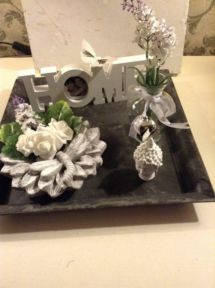 47 best images about Decoratie tafel on Pinterest  Flower