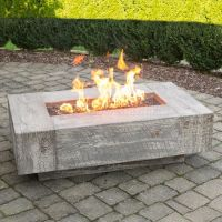 25+ best ideas about Gas Fire Pits on Pinterest | Diy gas ...