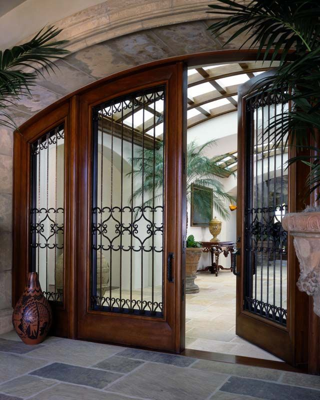 25 Best Ideas About Main Door Design On Pinterest Main Door