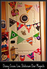 25+ best ideas about Disney window decoration on Pinterest ...