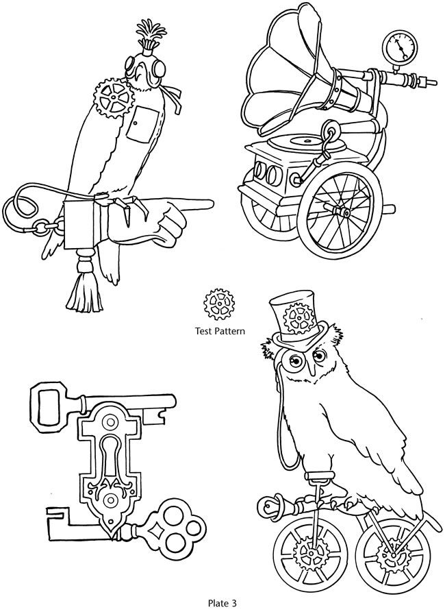 17 Best images about DIY Printable Coloring Pages for
