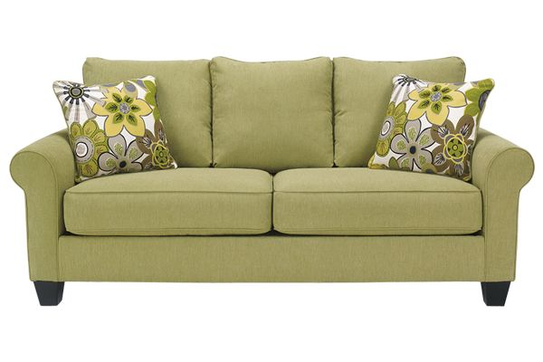 1000 Images About Ashley Furniture Industries Inc On