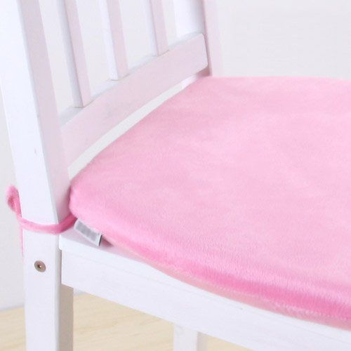 1000 images about foam chair cushions diy on Pinterest