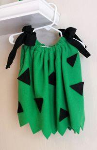 Best 25+ Flintstones halloween costumes ideas on Pinterest ...