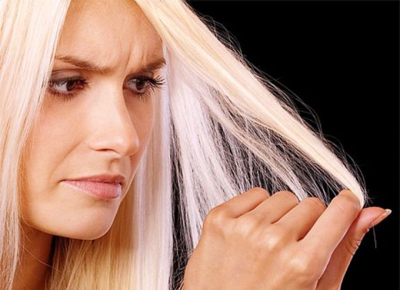 11 Super Effective Tips For Healthy Hairs