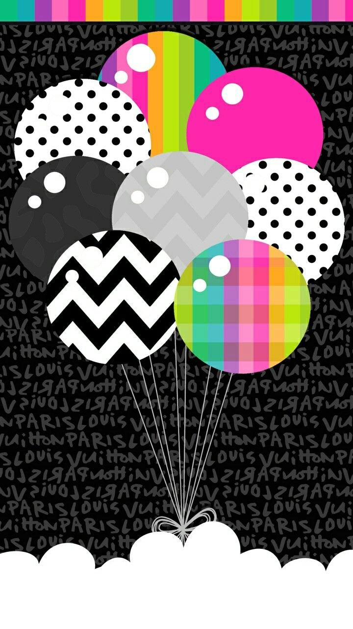 Awesome Cute Binder Wallpapers That Are Printable 17 Best Images About Clip Art On Pinterest Cutting Files