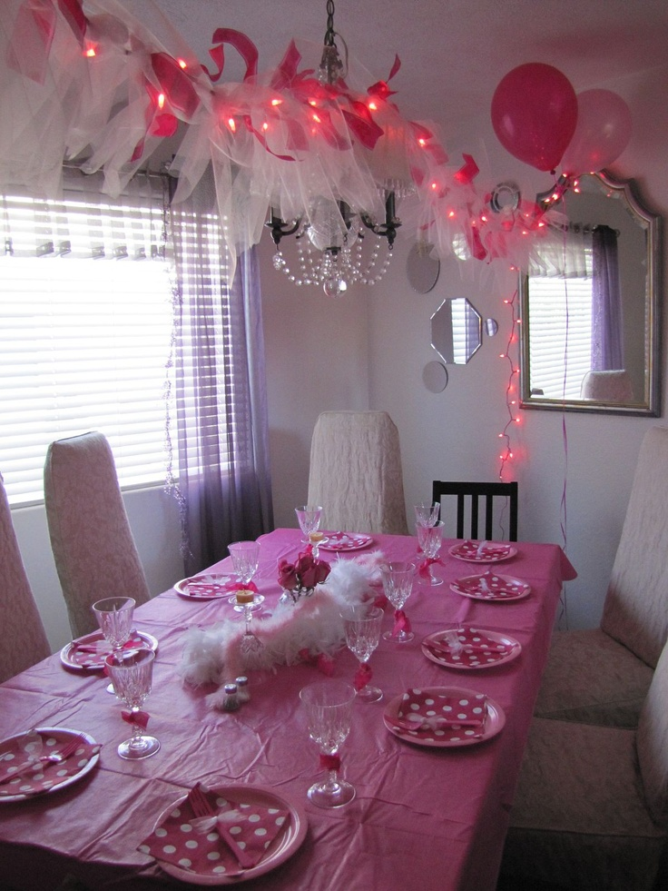 55 best images about Decorating with Light on Pinterest  Christmas wedding decorations Tulle