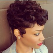 mohawk hairstyles 27 pieces