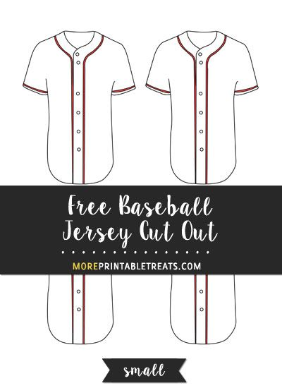 1000+ images about Baseball Printables on Pinterest