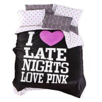 17 Best ideas about Victoria Secret Bedding on Pinterest ...