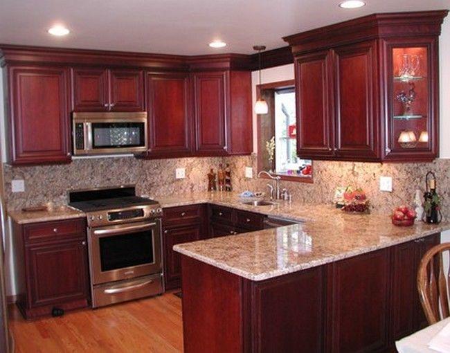 Best+Neutral+Kitchen+Colors