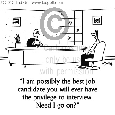 70 best images about Job Search Advice on Pinterest