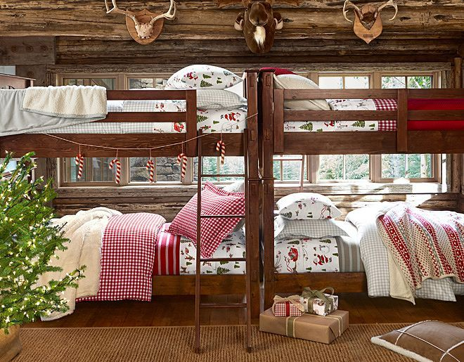 17 Best images about BEDROOM IDEAS FOR GRANDCHILDREN on