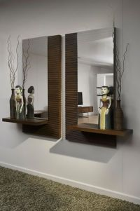 25+ best ideas about Dressing table modern on Pinterest ...