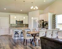 1000+ images about D.R. Horton Homes: Utah on Pinterest ...
