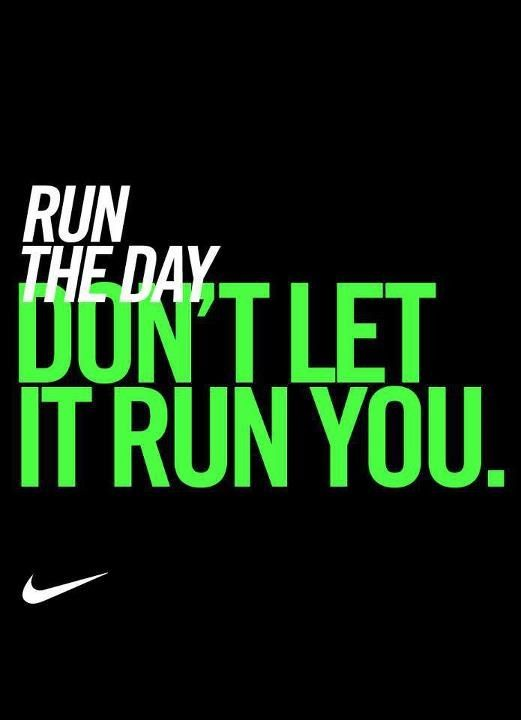 Weight Loss Inspirational Quotes Wallpaper Nike Running What A Great Logo Just Ordered My First