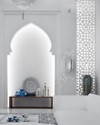 17 Best ideas about Moroccan Interiors on Pinterest ...