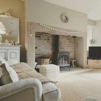 The 25+ best Inglenook Fireplace ideas on Pinterest | Wood ...