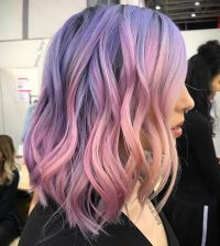 Best 25+ Pastel rainbow hair ideas on Pinterest ...
