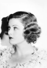 ideas 1930s hairstyles