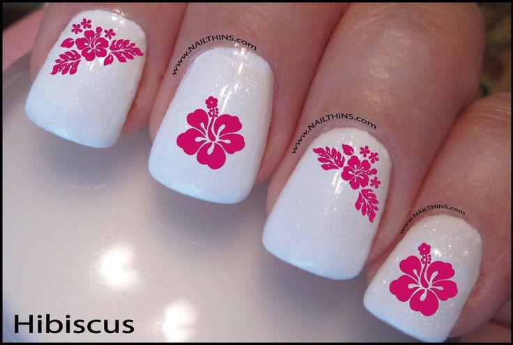 25+ best ideas about Toe nail art on Pinterest