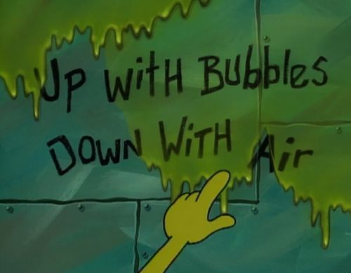 10 images about Spongebob on Pinterest  Bobs Pizza and