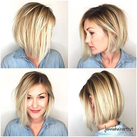 25 best ideas about blonde bob hairstyles on pinterest long length bob medium bobs and