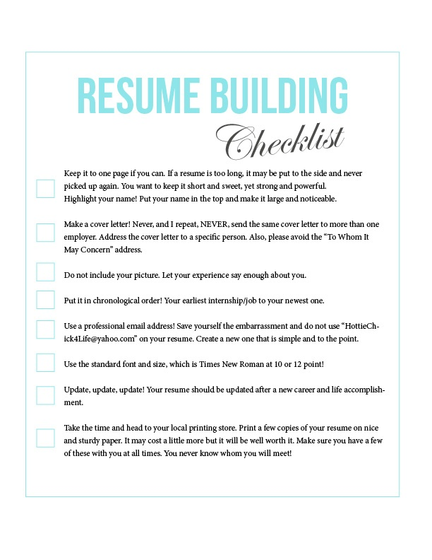 17 Best Images About Job Tips On Pinterest  Interview