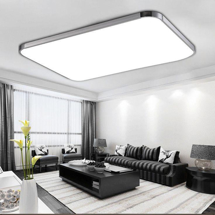 25 best ideas about Deckenlampen wohnzimmer on Pinterest  Deckenlampen design Hngeleuchte
