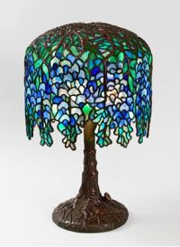 78 beste afbeeldingen over Glaskunst: Louis Comfort ...