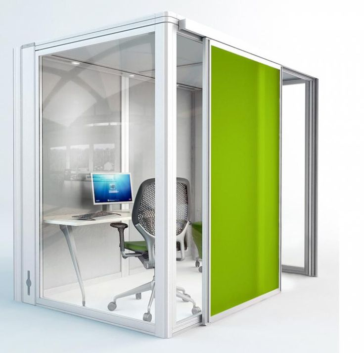 17 Best images about Office  Workstation Pod Ideas on