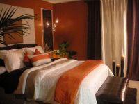 Best 25+ Orange Bedroom Decor ideas on Pinterest | Boho ...