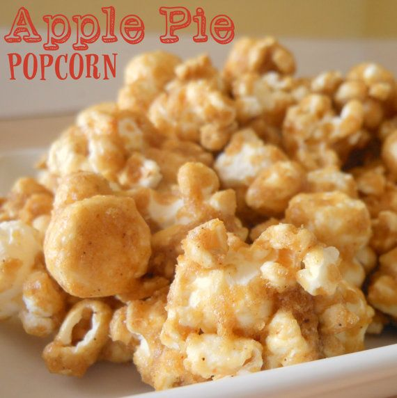 treats on pinterest gourmet popcorn popcorn recipes and