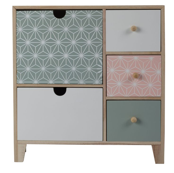 Petit Meuble Pour Chambre Maison Design