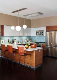 1000+ ideas about Mid Century Kitchens on Pinterest | Mid ...