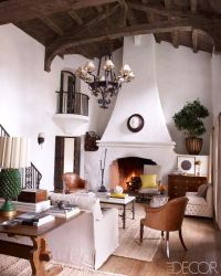 25+ Best Ideas about Spanish Revival on Pinterest ...