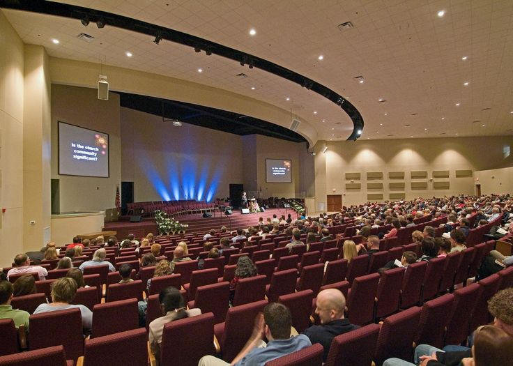 1000 images about Sanctuary Design Ideas on Pinterest  Sermon series Living water and Church