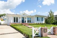 1000+ ideas about Exterior Home Renovations on Pinterest ...
