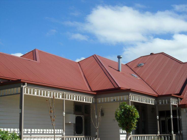 Household Wiring Colours Australia