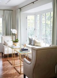 Best 25+ Bay Window Benches ideas that you will like on ...