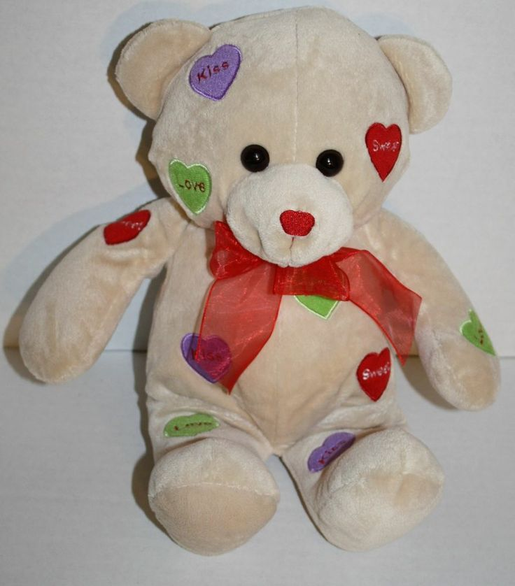 120 Best Images About Valentine Loves On Pinterest Toys