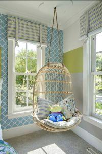 1000+ ideas about Bedroom Swing on Pinterest   Indoor ...
