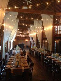 25+ best Indoor String Lights ideas on Pinterest | String ...