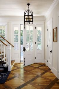 1000+ ideas about Foyer Flooring on Pinterest | Terrazzo ...